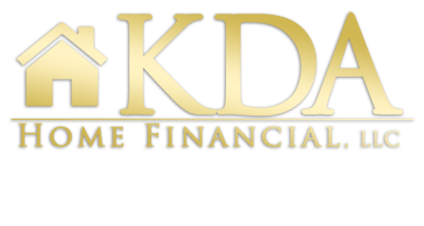 KDA Home Financial